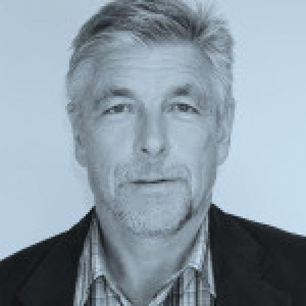 Hans Inge Algrøy