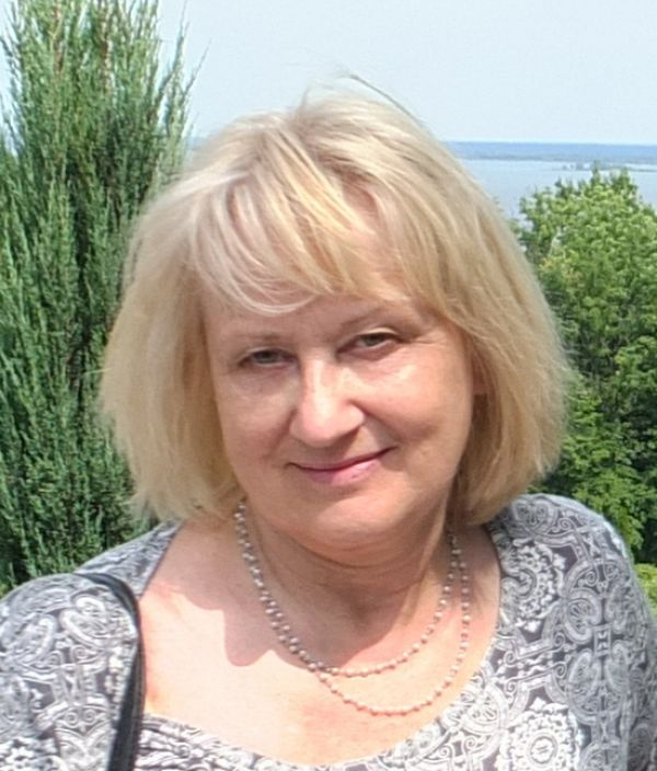 Anne Berit Skiftesvik