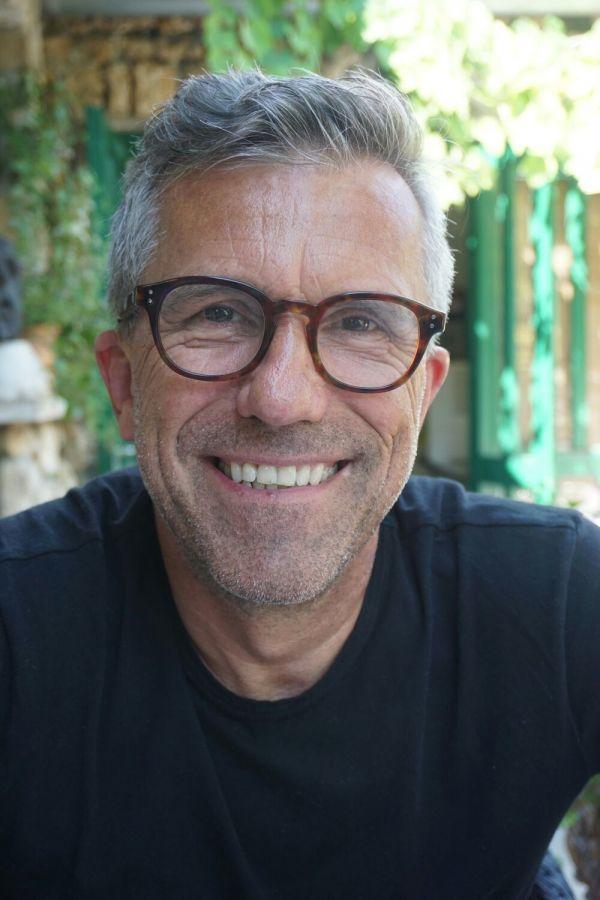 Rolf Nordmo