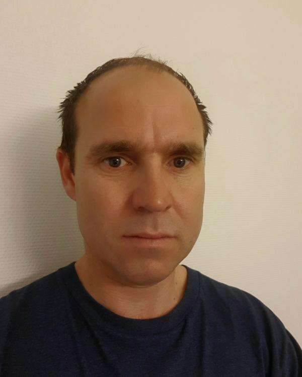 Kent-Roger Wahlvåg