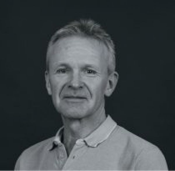 Johan Løberg