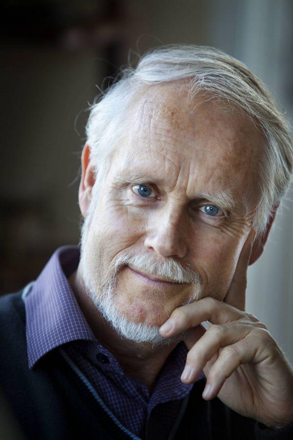 Ingvard Wilhelmsen