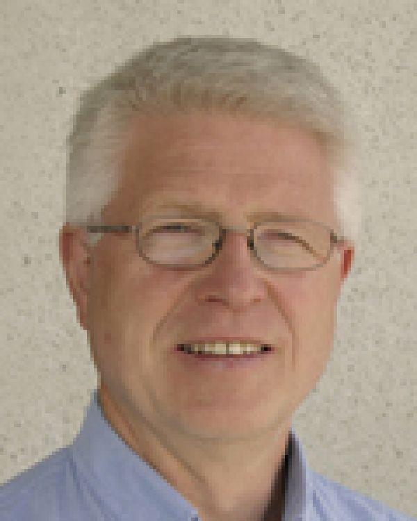 Jakob Soldal